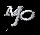 MJO56TM3.png