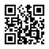QR_617233.png