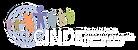 01-logo_cinde_principal_negativo.png