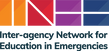 INEE Logo Vertical English, FullColor [web].png