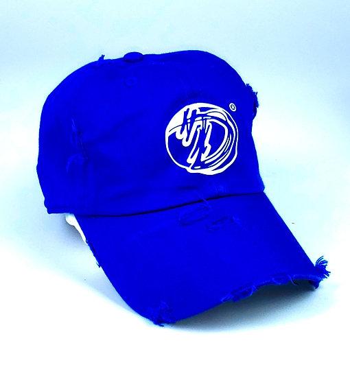 DOSA®✝ Dad Hat