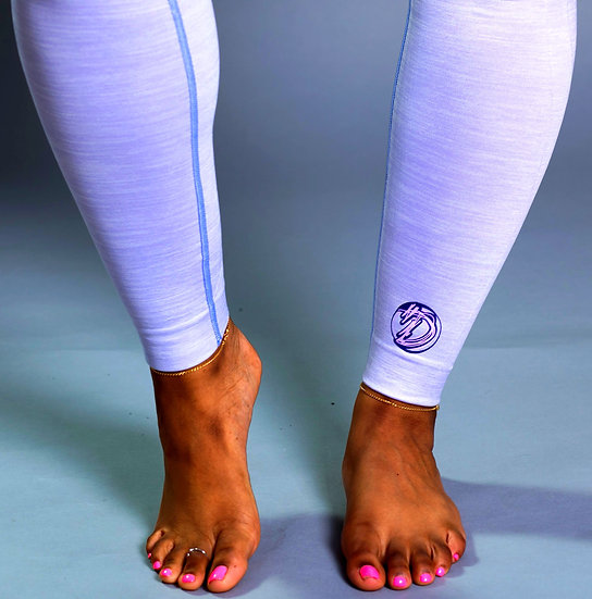 DOSA®✝ Leggings