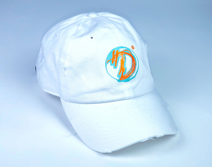 DOSA®✝ Dad Hat