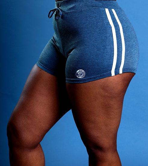 DOSA®✝ Gym Shorts