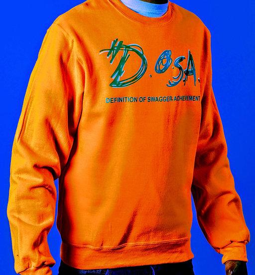 OG DOSA®✝️ Sweatshirt