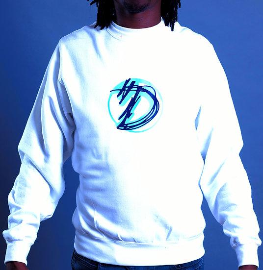 DOSA®✝️ Mono Sweatshirt