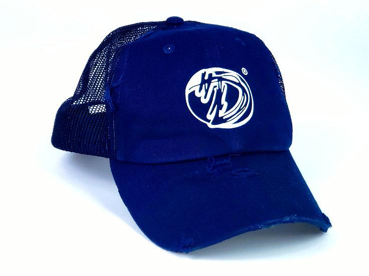 DOSA®✝ Trucker Dad Hat