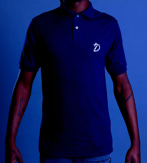 DOSA®✝ Polo Shirt
