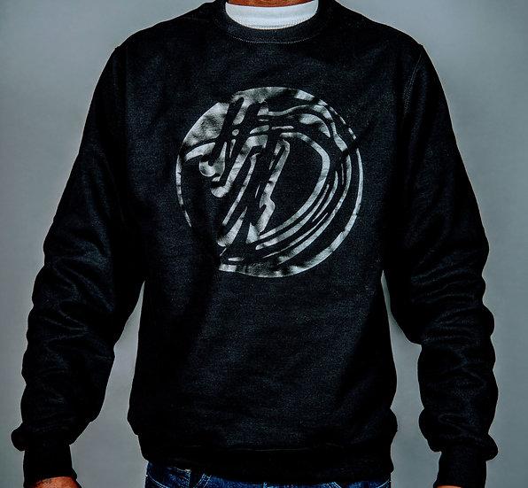 DOSA™️✝️ Mono Sweatshirt