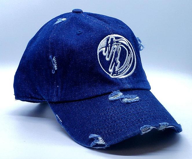 DOSA®️✝️ Dad Hat