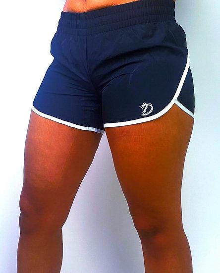 DOSA®️✝️ Gym Shorts