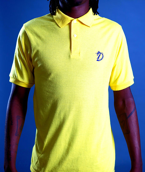 DOSA®✝️ Polo Shirt