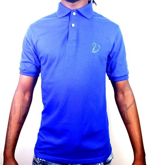 DOSA®✝Polo Shirt