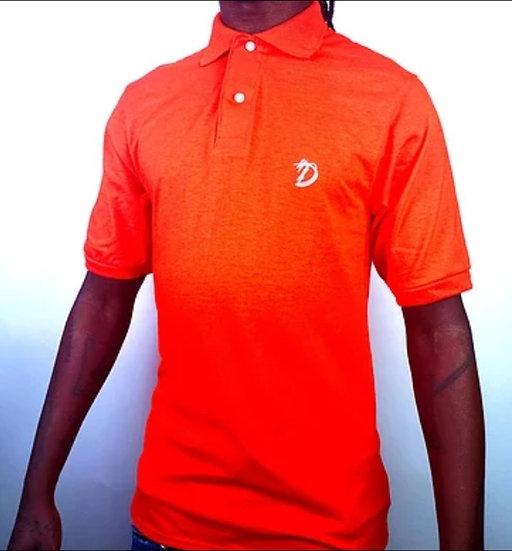 DOSA®✝ Polo Shirt