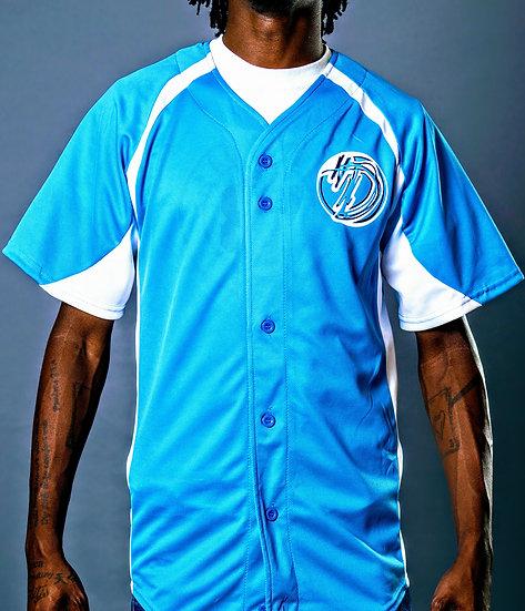 DOSA®✝️ Baseball Jersey ⚾