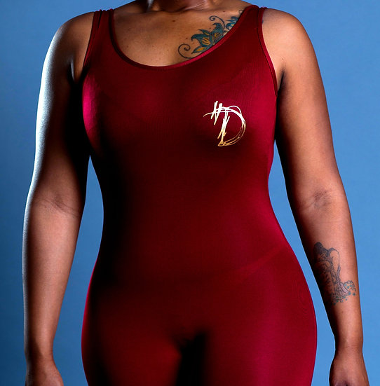 DOSA®✝ Body Suit