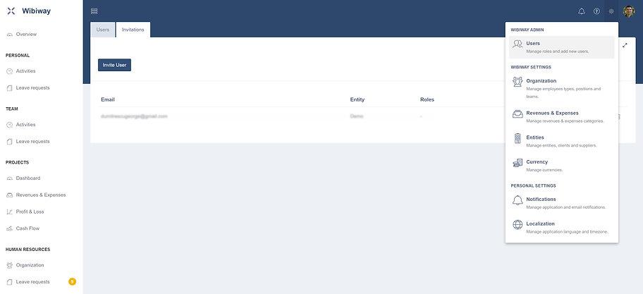 new-help-invite-user.jpg