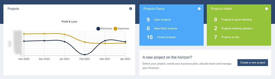 new-help-overview-projects.jpg