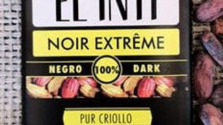 Noir 100%