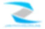 logo zakynthos.online.png