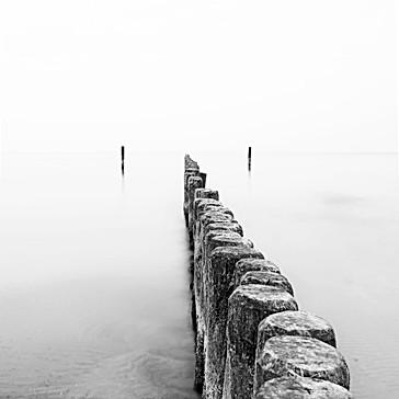 Nienhagen/ Ostsee