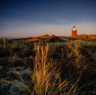 Natur & Landschaft-Fotografie