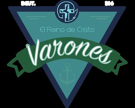 ministerio_Cristiano_varones_anaheim.png
