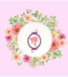 ministerio_de_Damas_cristiano_anaheim.jp