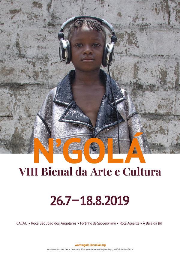 N'GOLA Poster.jpg