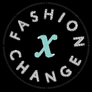 Fashionxchange_Logo.png