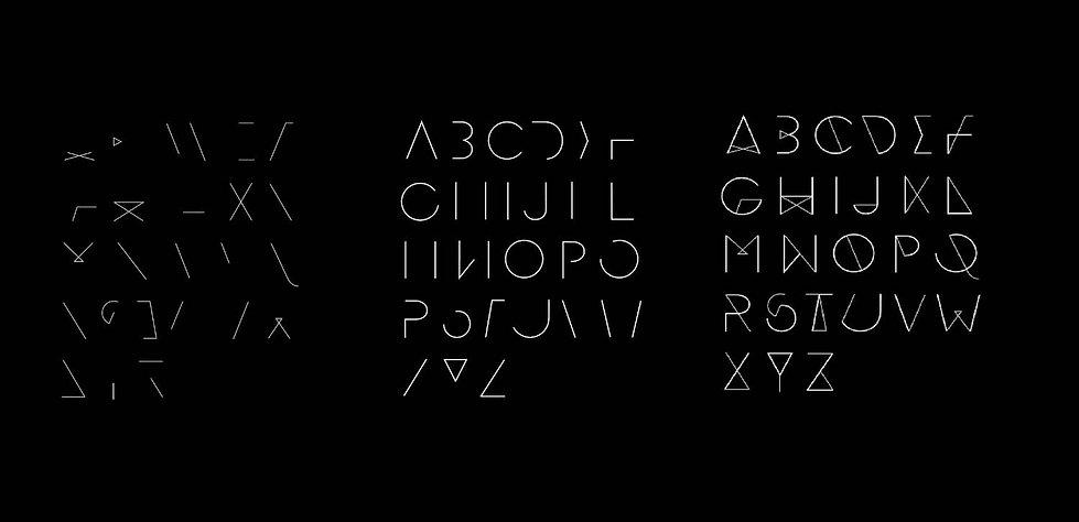 Joan Doyer Graphic Design font1_o.jpg