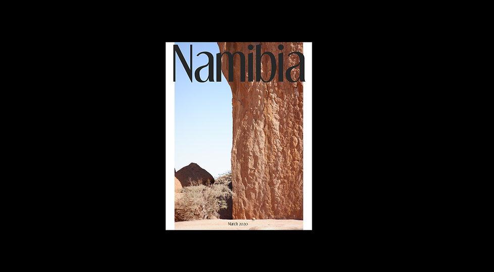 NamibieIG.jpg