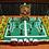 Thumbnail: REF.726 Base para gominolas con nombre
