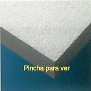 placas+poliestireno+expandido_edited.jpg