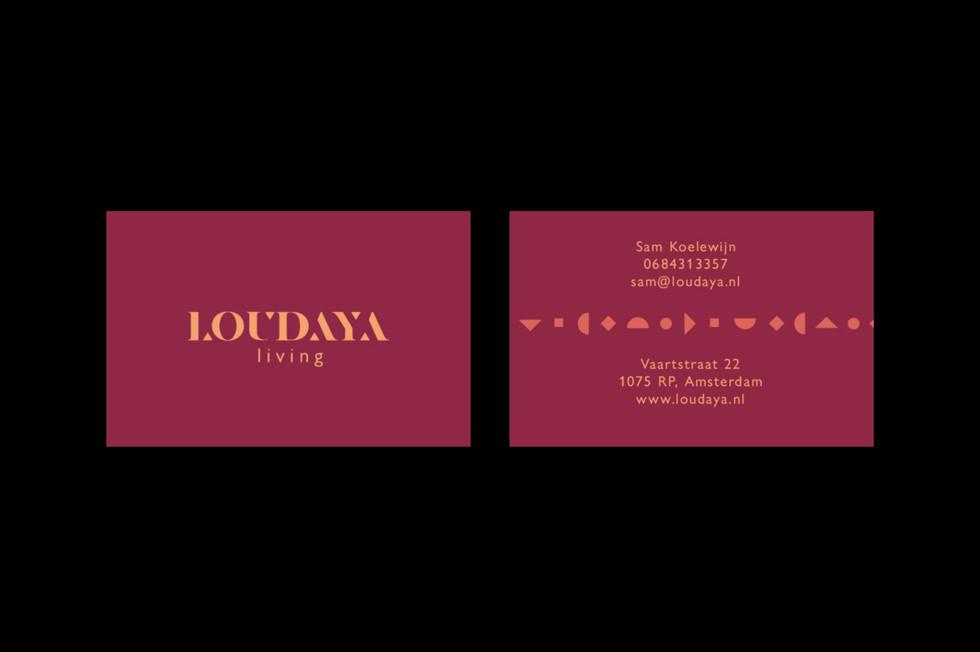 Loudaya%20Living%20Vk_edited.jpg