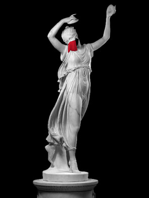 canova dancer.jpg