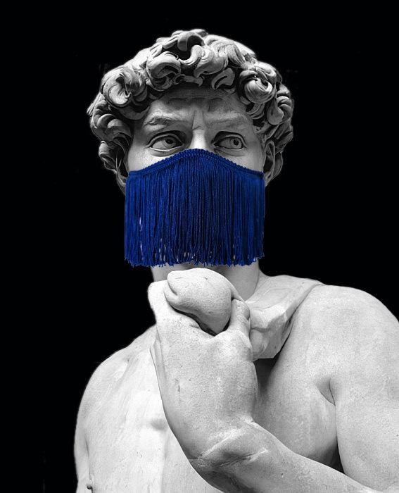 Michelangelo David.jpg