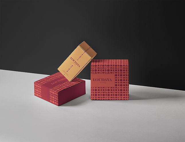 Loudaya Boxes Mockup.jpg