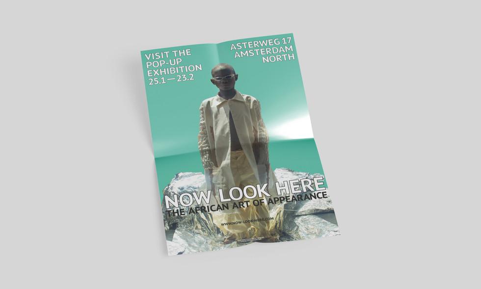 NLH Poster.jpg