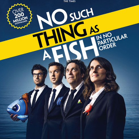 no-such-thing-as-a-fish.jpg