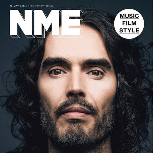18.NME.2017_Sm.jpg