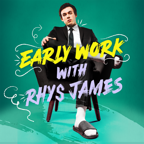 FINAL Early Work with Rhys James_3000px_
