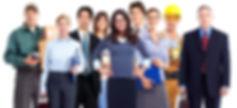 Montpelier Employment Law