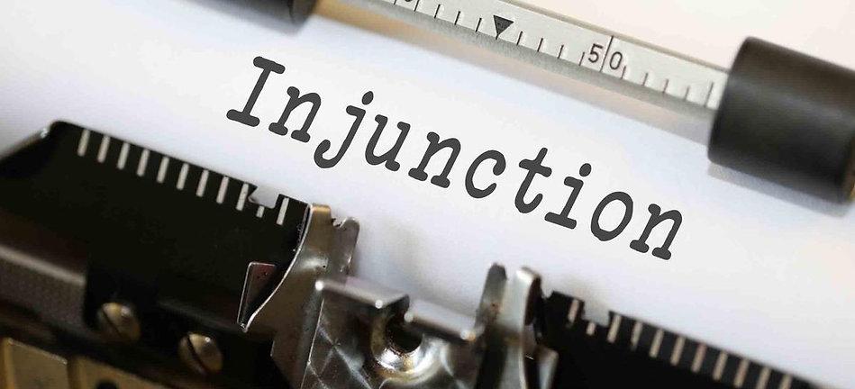 injunction (1).jpg