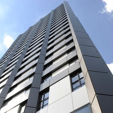 Clarity for leaseholders following the E & J Ground Rents No.11 Case?