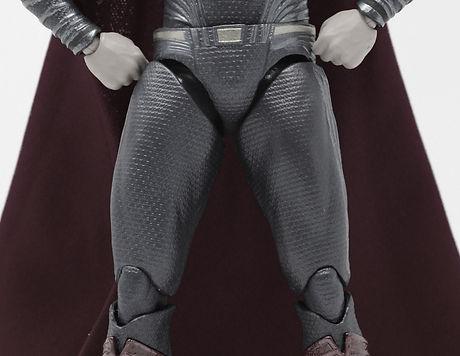 Superman_edited_edited_edited.jpg