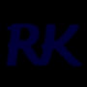RK(アルケー)ロゴ
