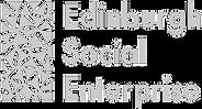 Logo - Edinburgh Social Enterprise.png