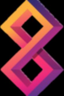 Logo-Flipped.png