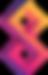 Logo-500x780.png